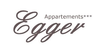 Appartements Egger in Riffan bei Merna